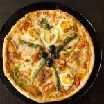 pizza пица