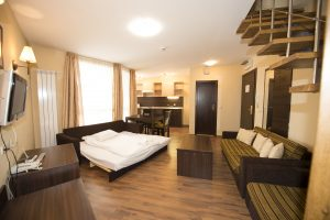 apartment kitchen sofa beds апартаменти